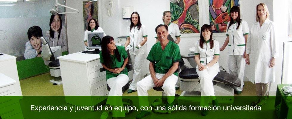 Clínica de Ortodoncia Ceballos es, precisamente, una Clínica especializada en tratamientos de Ortodoncia. Esto implica que siempre vas a tener un especialista que te atienda y siempre van a estar a la vanguardia en Ortodoncia. Es por eso que ofrecen esta oportunidad.