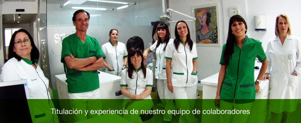 03-ortodoncia-malaga-clinica-equipo3