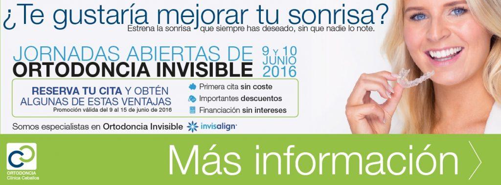 Ceballos- 2016-05-12 a las 14.03.41