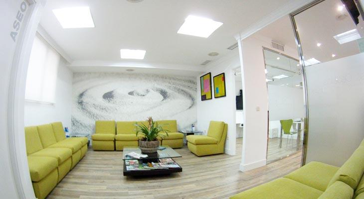 04-instalaciones-Ceballos_Espera-a