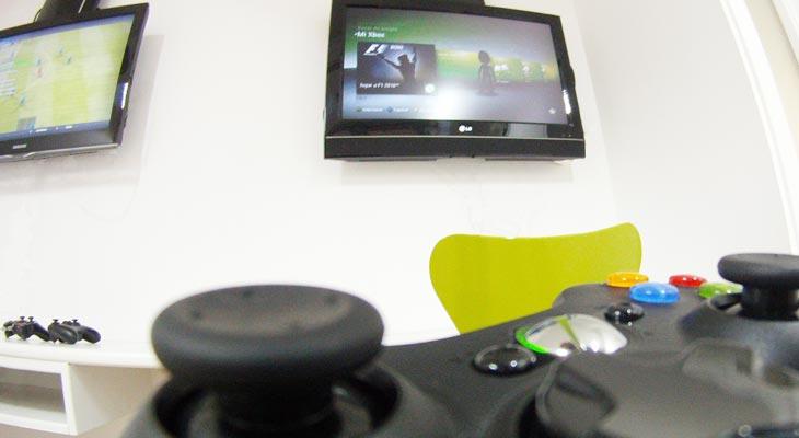 07-instalaciones-juegos-a