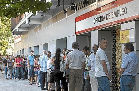 crisis-economica-salud-dental-parados