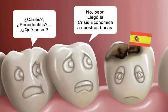 dientes-crisis-economica-espana
