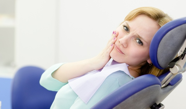 consejos de ortodoncia