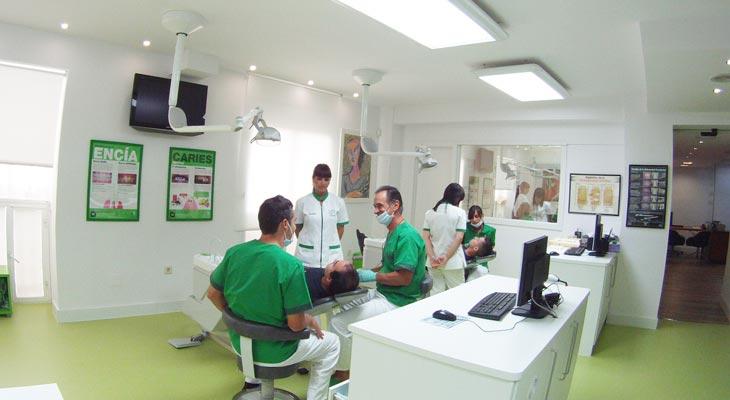 09-instalaciones-dres_ceballos1
