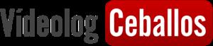 videolog_ceballos-logo-300x65