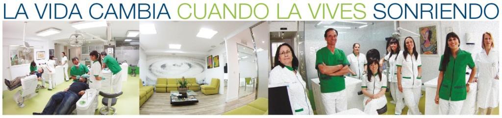 Team Clinica Ceballos