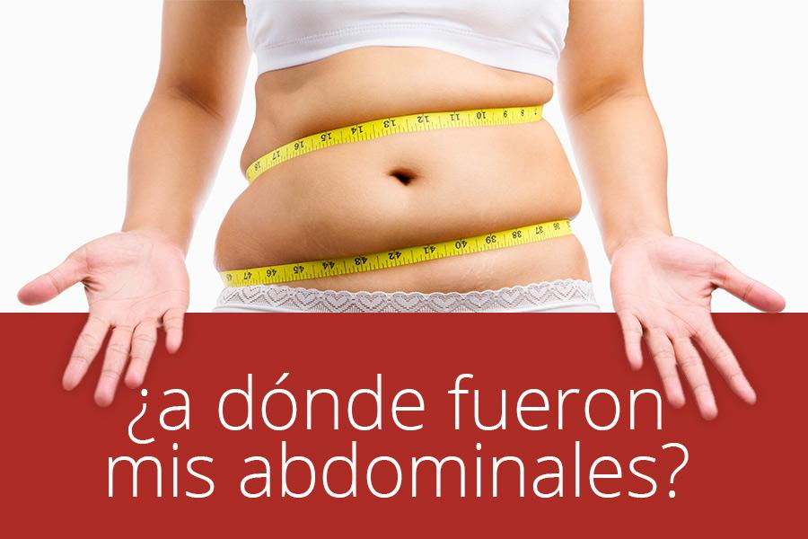 medida_vientre_abdominales