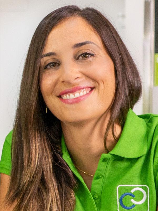 Dra. Elena Ceballos
